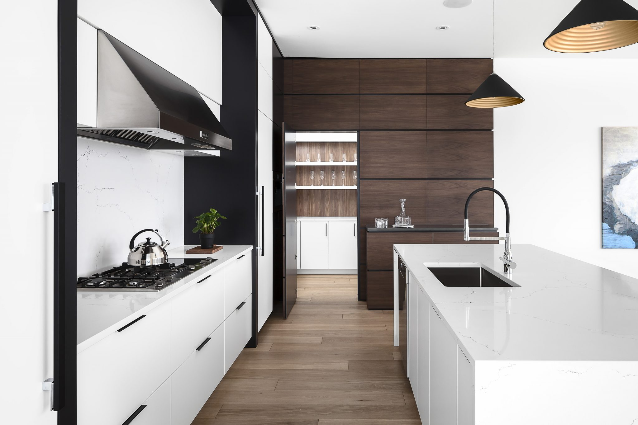 Ironwood Kitchen Pantry Final