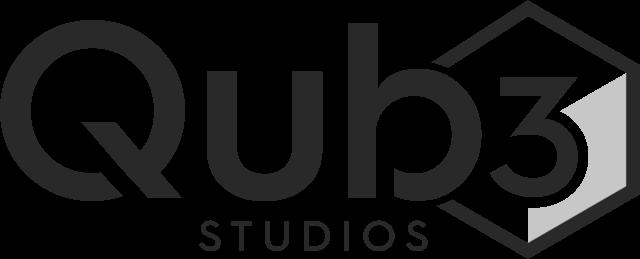 Qub3 Studios London Ontario